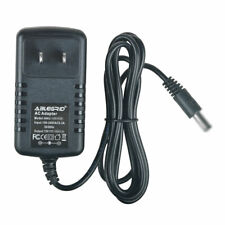 15V AC-DC Adapter Charger for Vestax PMC-05 MK3 PMC-05 Pro 2 Power Supply Cord