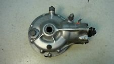 1983 Honda Goldwing GL1100 GL 1100 H968. final drive rear differential diff