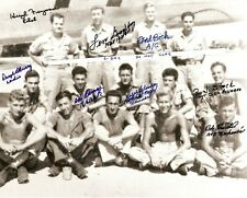 Bockscar,Crew C-13,393rd,509th,Nagasaki ,Hiroshima, B29, Tinian, Enola Gay,Atomic