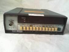 FLUKE 8600A Used
