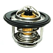 Coolant Thermostat For HONDA ROVER VOLVO FORD VW Accord IV Aerodeck VI GTS300