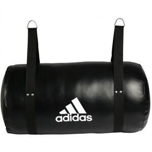Uppercut Bag 70 x 30 cm Black von Adidas, Muay Thai, Kampfsport, Kickboxen,