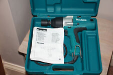 Makita TW0200 1/2-Inch Square Impact Wrench With Case
