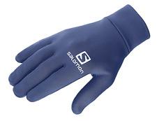 Salomon Agile Warm Glove M/L
