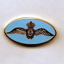 Lapel Badge Fleet Air Arm