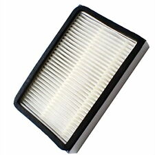 HQRP Sub-HEPA Filter replacement for Panasonic MC-V199H / MCV199H Vacuum Cleaner