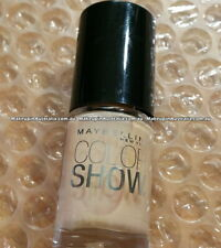 Maybelline Color Show Nail Polish 150 Born with It - SAME DAY SHIPPING!