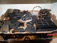 Mk1 SKODA OCTAVIA VRS piezas romper Alternador conmutadores Luces DV Turbo relés