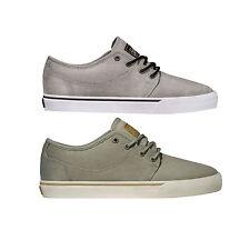 Globe Mahalo Herren-Sneaker Turnschuhe Schuhe Halbschuhe Stoffschuhe Skateschuhe