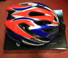Bike Helmet Race/Mountain Bike Briko New Zonda Bike Helmet M, L Various Colours