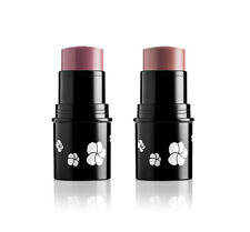 Rouge Bunny Rouge CHEEKS IN BLOOM Cream Blush Wand Duo