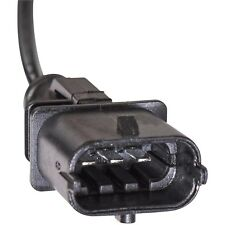 Engine Crankshaft Position Sensor Spectra S10327