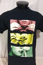 420 Blunt Rolling Surf Style T-Shirt Large
