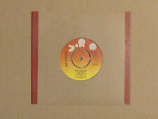 "Boz Scaggs - What Can I Say (7"" Vinyl Single)"