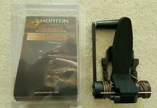 Horton EZC5 TRT Bone Collector Brotherhood Crossbow Crank Cocking  Device