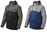 Oakley Mens Battalion Lite Jacket winter ski snow snowboard coat M-XXL NEW