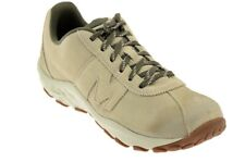 SCARPE UOMO Merrell SPRINT LACE SUEDE AC+ Sneakers BEIGE 57360
