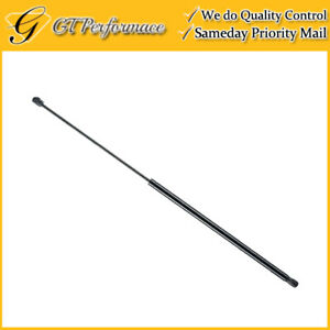 Quality Front Hood Gas Spring Lift Strut for Audi A4 A5 Quattro RS5 S4 S5