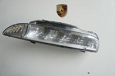Porsche 987 Boxster MK2 Zusatzscheinwerfer Scheinwerfer Links 98763109501 L36