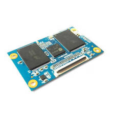 Super Talent 64GB 1.3 inch IDE ZIF Solid State Drive (MLC)