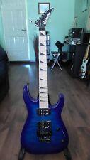Jackson JS 32 Electric Guitar