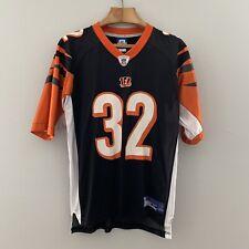 d7db2176 Reebok Cincinnati Bengals NFL Jerseys for sale   eBay