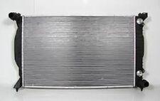 Motorkühler Wasserkühler Kühler Audi A4 B6 01-04 2.4 163 170 PS  8E0121251P
