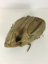 Cooper Diamond 25 Model 245 Right Handed Throwing Baseball Glove