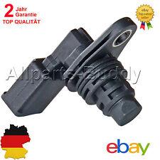 Für SKODA FABIA VW FOX POLO 1.2 Nockenwellensensor 6PU009121-441, 03D907601