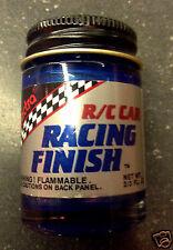 Pactra R/C Racing Finish RC65 Metallic Blue 2/3 fl. oz.