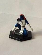 MYSTICA BATTLE DICE FIGURE MARVEL HEROES X-MEN
