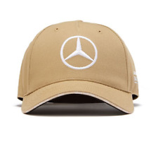 Mercedes-Benz USA 2018 Lewis Hamilton F1 Cap Special Edition B67996184