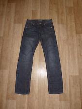 "S.OLIVER ""PETE"" Slim Jeans Blau Gr.158 **w.NEU**"