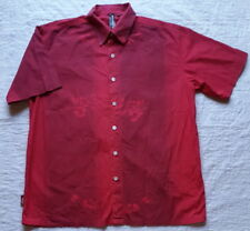 """Chemise Homme  """" LONGBOARD """" Taille XL"""