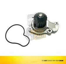 Water Pump For Chrysler Dodge TURBO PT Cruiser TURBO 2.4L 03-09