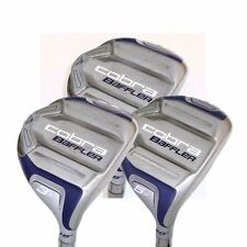 Ping Wood Set Golf Clubs