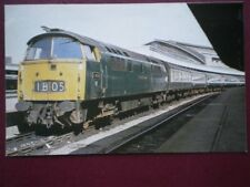 POSTCARD OPC-5 NO.D.1056 AT BRISTOL TEMPLE MEADS