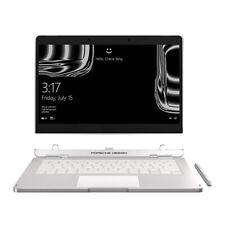 PORSCHE DESIGN Book One, Core i7-7500U, 2.7GHz, 16GB, 512GB SSD *QHD+ & Win 10*