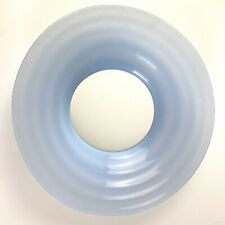 """Charles Viancin Vortex Overboil Silicone Ring  12"""""""