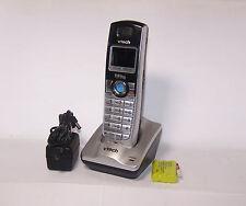 vtech i6789 5.8 ghz cordless phone expan handset for i6727 i6767 i6768 i6788