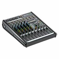 Mackie PROFX8V2 8-Channel FX Mixer