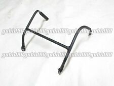 Windshield brace for SUZUKI RGV250 250R VJ22 91 92 93 94 95 96 screen stay #2G