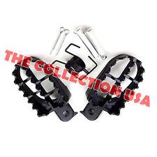 BLASTER BRAKE CABLE WING NUT TTR225 PW80,RT100,RT180,XT350,XT225 SEROW,TW200