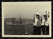 Mallorca-Panzerschiff Deutschland-guerra civil-zara-kreuzer Fiume--