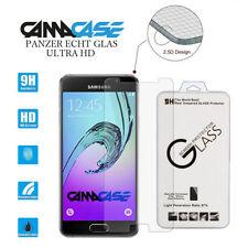 Handy-Displayschutzfolien mit Blickschutz für das Samsung Galaxy A5