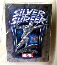 Silver Surfer Galactus Scale Statue Bowen Designs New 2008 Fantastic Four