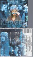 CD--ROLLKRAGEN--    ÄTSCH