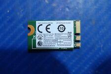 "New listing Lenovo IdeaPad 330-15Ikb 15.6"" Genuine Wireless Wifi Card Qcnfa435 01Ax709 Er*"