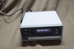 Quantum Northwest TC125 Temperature Control