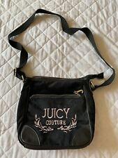 Juicy Couture Bolso de hombro